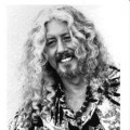 The Great Arlo Guthrie